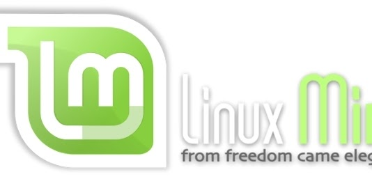 Easy Linux Tips Project: 10 Things to Do First in Linux Mint