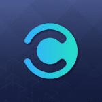 CryptoCoins Forecast 3.0.6