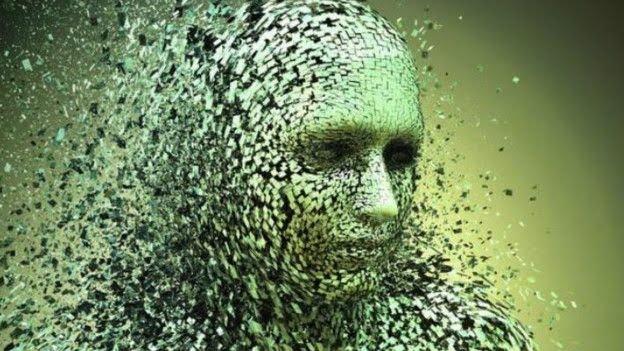 150211154548_human_mind_future_624x351_thinkstock.jpg
