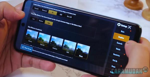 Xiaomi%2BRedmi%2BNote%2B9%2BPro%2BPubg