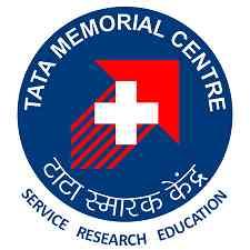 TMC Bharti 2021