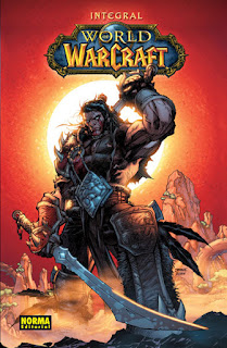 http://www.nuevavalquirias.com/comprar-world-of-warcraft-integral.html
