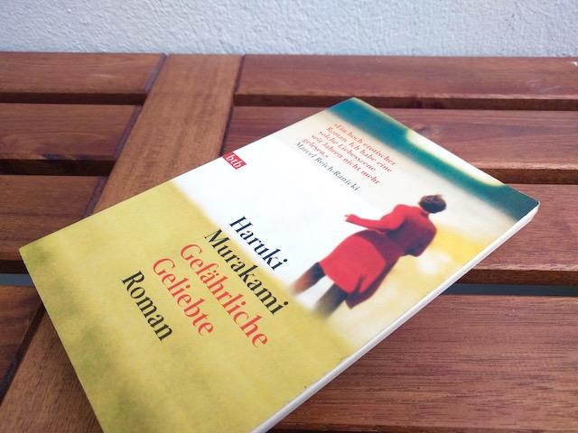 https://www.randomhouse.de/Taschenbuch/Gefaehrliche-Geliebte/Haruki-Murakami/btb-Taschenbuch/e282084.rhd#biblios