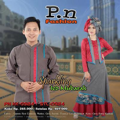 http://rumahmadani.com/images/product/large/pn0924.jpg