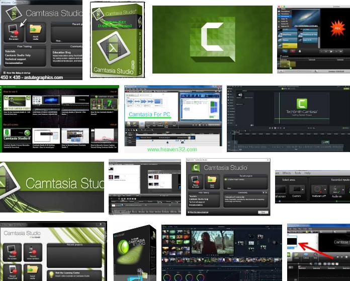 download patch camtasia studio 8
