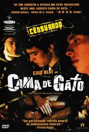 Cama de Gato 2002 Watch Online