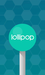 Firmware Lollipop Andromax C3