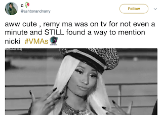 Nicki Whats Good Memes
