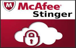 stinger antivirus gratis