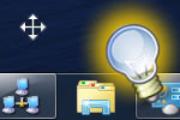 Cara Membawa Jendela yang Hilang Kembali ke Desktop Anda