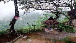40 Tempat Wisata Terbaik Di Cilacap Yang Wajib Dikunjungi