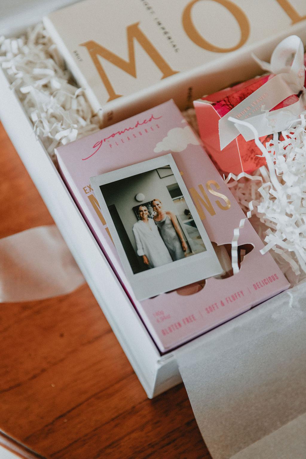 lauren young photography noosa wedding sunshine coast