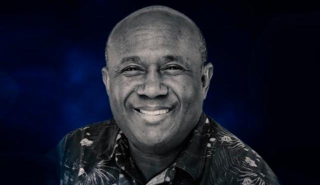 Morre o vereador e cantor gospel Irmão Lázaro