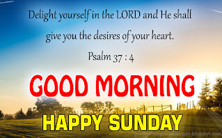 Bible Verse Sunday Status Images