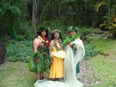 Image result for sos aloha