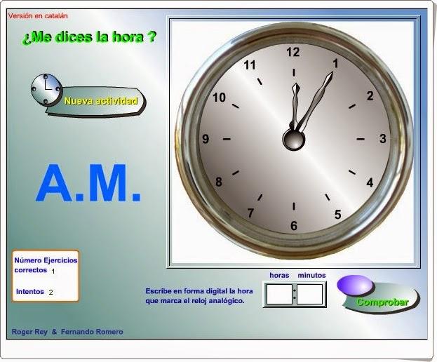 http://www.genmagic.org/mates1/reloj_cas.swf