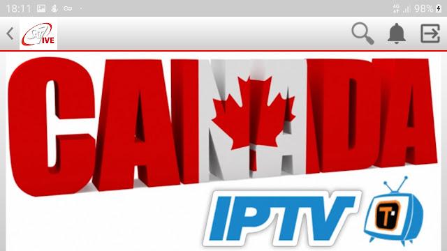 تحميل تطبيق Star Live IPTV لمشاهدة القنوات و الافلام  العربية و الفرنسية 2020