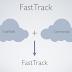 FastTrack di ROS v6.29 ( Mikrotik)