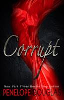 Resultado de imagen para Corrupt – Penelope Douglas
