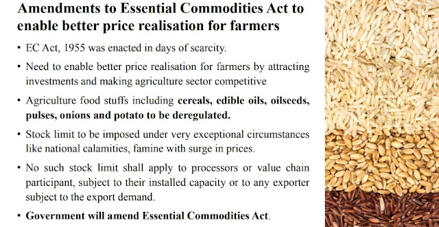 Amendments-to-Essential-Commodities-Act