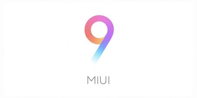 How To Install MIUI9 On Xiaomi Redmi Note 4, Mi Max 2