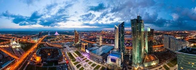O-Ulkenin-Baskentinin-Adi-Degisti