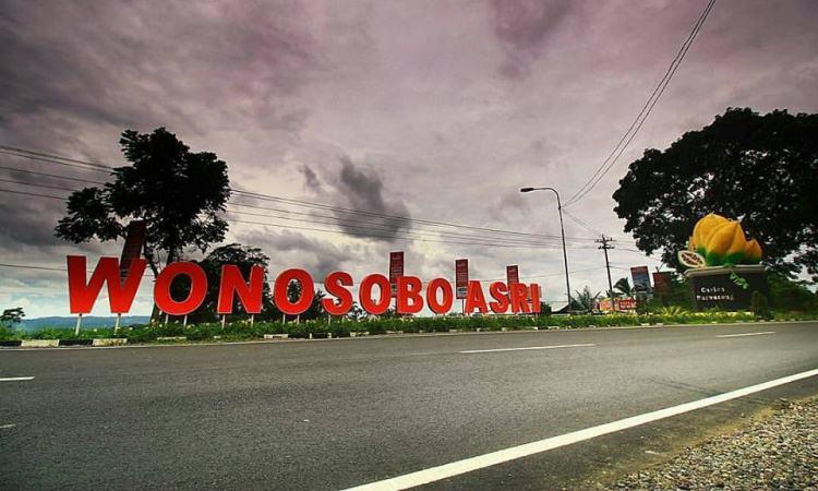 16 Tempat Wisata di Wonosobo Terbaru & Terhits Dikunjungi
