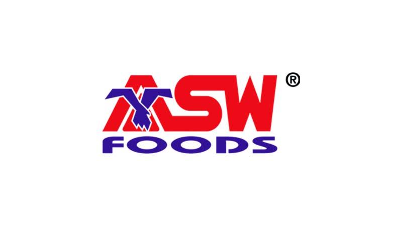 Lowongan Kerja PT Asia Sakti Wahid Foods Manufacture