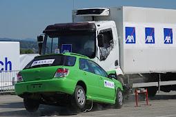 Berikut Daftar Perusahaan Asuransi Mobil Terbaik 2019 di Indonesia