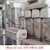 Thu mua các loại máy lạnh cũ giá cao ở Tp. HCM