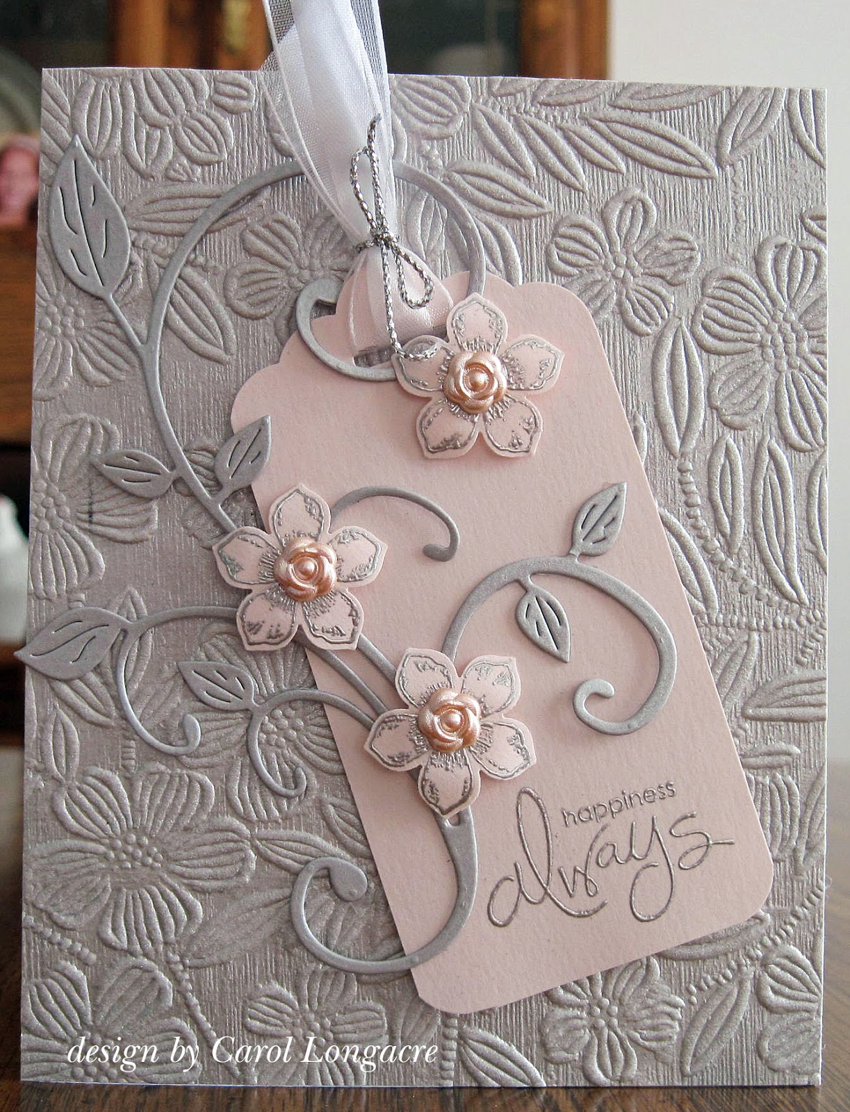 our little inspirations june is for weddings