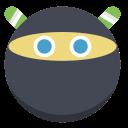 تحميل برنامج نينجا انترنت داونلود مانجر Ninja Download Manager 2019