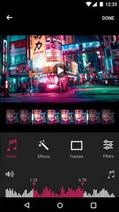 تطبيق slow motion video pro مدفوع للأندرويد , تطبيق يبطئ الفيديو للاندرويد, تطبيق slow motion video pro كامل للأندرويد, تحميل تطبيق slow motion video pro للاندرويد, تطبيق تبطيئ الفيديو للاندرويد, تطبيق slow motion video pro للاندرويد, تحميل تطبيق تبطيئ الفيديو للاندرويد, تطبيق ابطاء الفيديو للاندرويد, تطبيق تبطيئ الفيديو بالعربي, تطبيق slow motion video pro عضوية فيب, تحميل تطبيق slow motion video pro