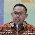 Akmal Minta Anak Muda Indonesia Menjadi Nelayan Profesional
