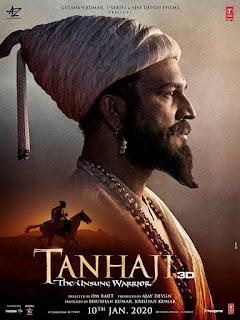 sharad-kelkar-tanhaji
