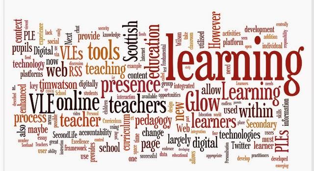 Belajar Bahasa Inggris Online dan Gratis