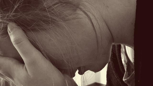 نصائح للمرأة لتفادي تساقط الشعر