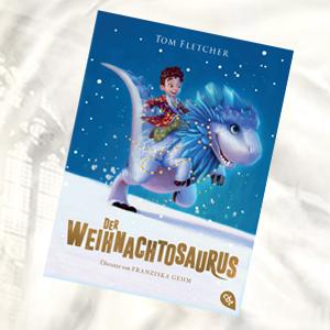 https://www.randomhouse.de/Buch/Der-Weihnachtosaurus/Tom-Fletcher/cbt/e515540.rhd