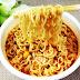 12 tác hại của việc ăn mì tôm nhiều làm bạn lạnh gáy