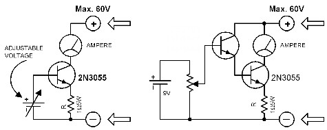 adjustable-dummy-load-circuit-diagrams