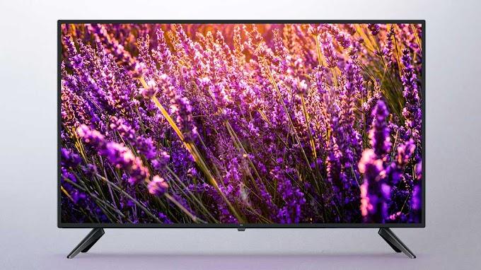 مميزات ومواصفات تلفاز Xiaomi Mi TV 4A 40 بوصة الجديد