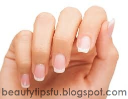 Nail Care Tips And Tricks Urdu Nakhun Katne Ka Tariqa Nails Ko White Kaise Kare Katna Ke Totke Ki Hifazat In Hindi