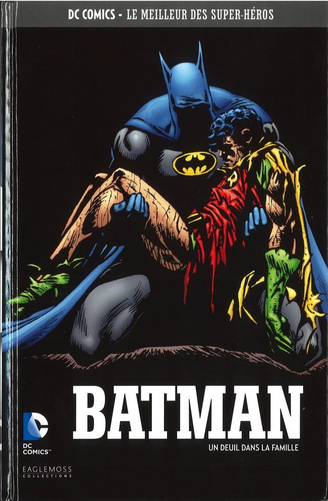 Toujours Be vous-même à moins que vous pouvez être Batman Drôle Slogan Sweat gotham Cadeau