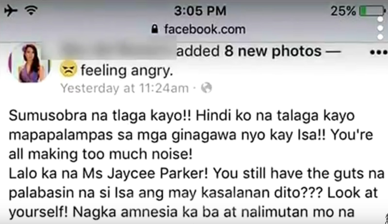 Bestfriend of isabel broke her silence and revealed the cheating people are talking about it many are giving their comments sentiments and speculation on the video many want to know more about the latest happenings malvernweather Choice Image