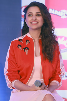parineeti-chopra-is-inspiration-for-women