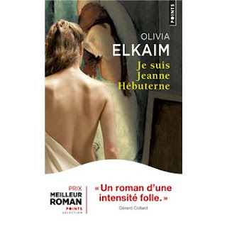 https://www.lachroniquedespassions.com/2019/02/je-suis-jeanne-hebuterne-d-olivia-elkaim.html
