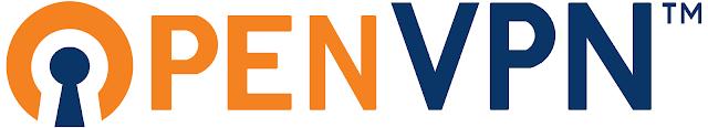 Situs Penyedia Config OpenVPN dengan Koneksi Tercepat