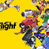 Um dos games MAIS INCRIVEIS de 2020 para Mobiles! Kick Flight! Download Android/IOS