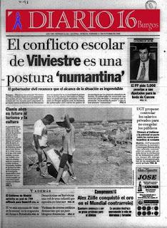 https://issuu.com/sanpedro/docs/diario16burgos2545