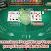 Permainan Penghilang Stress yang Disebut Mesin Slot